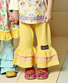 Matilda Jane Clothing-ally NEEDS these
