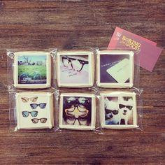 Instagram cookies from http://bakingforgood.com/