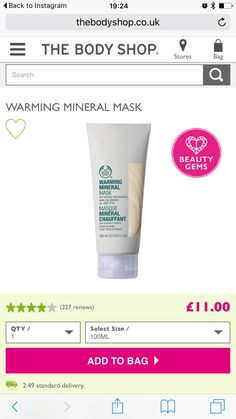 Body shop mask - Car
