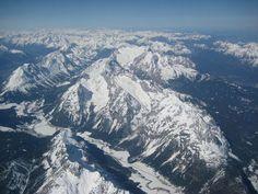 italian alp