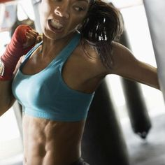 13 Fitness Trends To Watch For in 2013