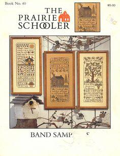 BandSampler1