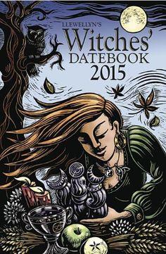 Llewellyn's 2015 Witches' Datebook by Llewellyn,http://www.amazon.com/dp/0738726915/ref=cm_sw_r_pi_dp_Brxttb1YSZYJKFF5