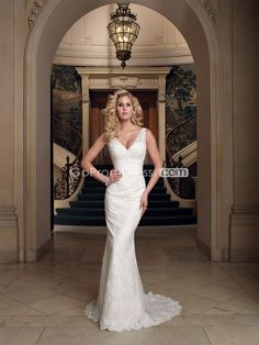 wedding dressses, lace wedding dresses, weddings, gowns, dress wedding