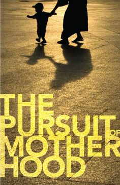 The Pursuit of Motherhood ebook is here!!! Special sale and giveaway!! Purchase the book for 50% off during Black Friday weekend only!