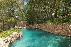 17204 Rancho St Encino CA 91316 - Cindy Ambuehl, Jennifer Pinckert Tierney - Partners Trust