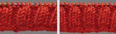 Combination Knitting: Part 2 – Annie Modesitt
