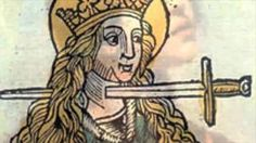 Saint Lucy's Day - Topic - YouTube
