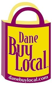 At Drake & Company, we're a huge supporter of Dane Buy Local (in fact, we were DBL's 17th member)! #DaneBuyLocal #ShopLocal #Madison