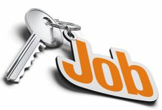 Les agrégateurs d'offres d'emploi