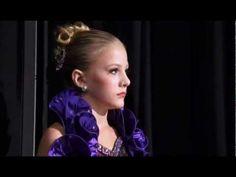 Paige Hyland - I Wanna Dance