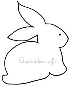 Osterhäschen , Easter Bunny Template, Easter DIY , wood Easter Bunny, decor, easter crafts for teens , Osterbasteleien - Holzbasteln - Osterhäschen -  Easter Bunny Crafts, Easter Arts and Crafts Projects,  egg, Easter, DIY, craft, kids, teen crafts , decor, kawaii, cute