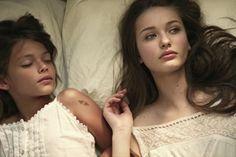Music Video: @Avicii Avicii - Wake Me Up ft. Aloe Blacc