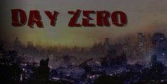 Day Zero - Season 1 has the first 2 episodes up. It was filmed in Utah! Check it out now!