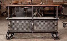 welding shop, welding projects, work bench, weld cart, weld project