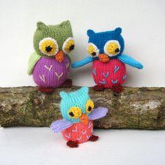 knit knit, knitting patterns, crochet, children toy, toys