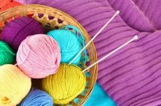 How to turn your craft hobby into a flourishing business