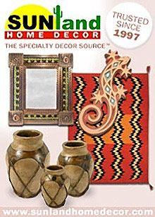 Http Www Pinterest Com Debszoey12 Southwest Home Decor
