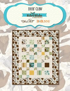 quilt patterns, free quilt, quilting projects, quilt patternriley