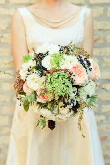 Style Me Pretty | GALLERY & INSPIRATION | GALLERY: 12562