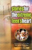 Stories for the Extreme Teen's Heart. @Erin Rae. This was great! Thank you so much!