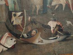 Hieronymus Bosch - Tryptyque de la Tentation de Saint Antoine 6.jpg