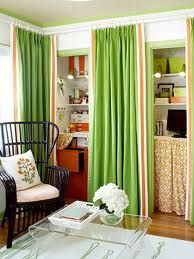 creative closets - Google Search