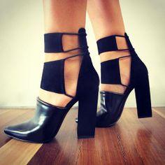 Alexander Wang shoes, the doors, fashion, boot, heel, alexand wang, alexander wang, walk, christmas gifts