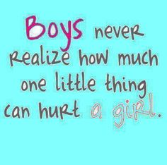 #relationship #quotes #boys #girls