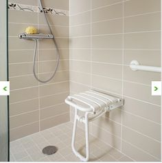 Bathroom on pinterest - Wastafel leroy merlin ...