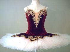 ballet costumes sugar plums, dance costumes, children, nutcrackers, ballet costumes, costum ballet, burgundy, ballet tutus, beauti ballerina