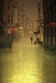photography by Frans Peter Verheyen.