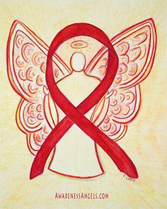 Support ribbons bracelets on pinterest awareness ribbons for Substance abuse tattoos