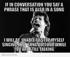 This is so me! #funny #music