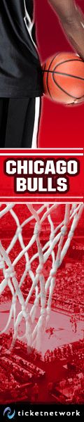 Buy Chicago Bulls Tickets chicago bull