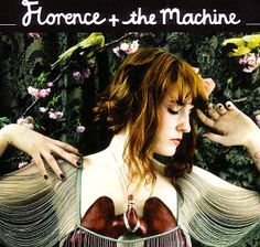 Google Image Result for http://www3.images.coolspotters.com/photos/378397/florence-and-the-machine-profile.png