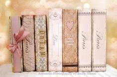 ❥ Lovely books