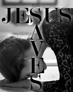 """Jesus saves...  only Jesus can cleanse your sin.  There is no other way, no matter who tells you otherwise or what traditions you may have followed.   Do not make the mistake of thinking there is """"another"""" way.    Jesus said, """"I AM the WAY, the TRUTH and the LIFE.""""   He was not lying.   JO   mwordsandthechristianwoman.com"""