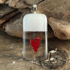 CUTE!!!! Would be a good design for a dichro slide punch shape.  Texas, Christmas tree, jack-o'-lantern etc!