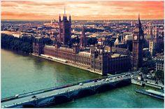 #London | UK
