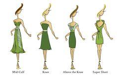 Short-Bridesmaid-Dresses_03
