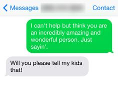 I sent the same text to 217 random cell phone numbers. Some replies made me smile. Some made me laugh. Some made me sad. For some, there just weren't words.