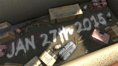 Dying Light Release Set For January 27th 2015 - http://www.worldsfactory.net/2014/09/12/dying-light-release-set-for-january-27th-2015