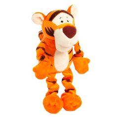 dog thing, fun stuff, tigger, petlovesweep, dog toys
