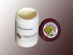 TREMETSKI.COM: REPCILLIN NATURAL CROCODILE SKIN TREATMENT - Repcillin, otherwise known as Crocodile Skin Treatment is known to many people as one of the natural cures for eczema! Try this eczema natural remedy!