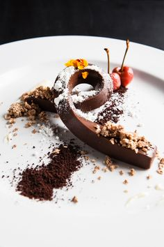 Galleries – The Art of Plating
