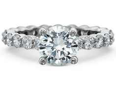 diamond engag, price detail, engag collect, set engag, classic engag, brilliant diamond, precis set, detail style, engag ring
