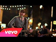 Eric Paslay - Friday Night - Country Music Videos 2013 - http://music.onwired.biz/country-music-videos/eric-paslay-friday-night-country-music-videos-2013/