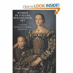 renaiss art13001600, italian art, renaissance art, art hyster