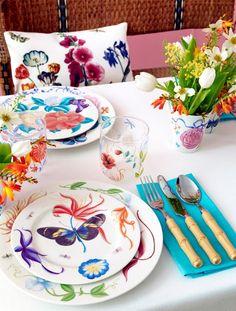 Design by Zara Home
